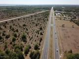 3003 Highway 1 - Photo 6