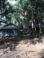 141 Burnwood Drive - Photo 2