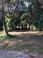 141 Burnwood Drive - Photo 3