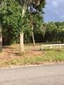 141 Burnwood Drive - Photo 4