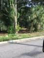 141 Burnwood Drive - Photo 6