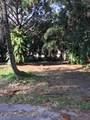 141 Burnwood Drive - Photo 8