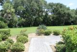 704 Spanish Moss Court - Photo 4