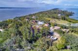 0 Tropical Trail - Photo 1