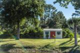 4055 Cherokee Avenue - Photo 24
