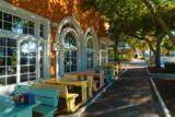 620 Dixon Boulevard - Photo 11
