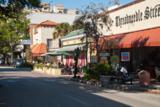 620 Dixon Boulevard - Photo 12