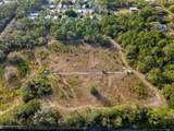 1800 Turtle Mound Road - Photo 3