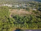 1800 Turtle Mound Road - Photo 4