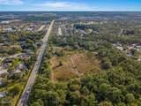 1800 Turtle Mound Road - Photo 5