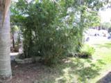 189 Plantation Drive - Photo 6