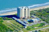 3702 Atlanti Beach Blvd - Photo 1