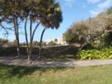 7415 Aquarina Beach Drive - Photo 54