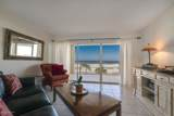 2727 Highway A1a - Photo 10