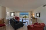 2727 Highway A1a - Photo 11