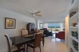 2727 Highway A1a - Photo 12