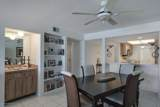 2727 Highway A1a - Photo 16