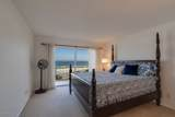 2727 Highway A1a - Photo 20