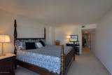 2727 Highway A1a - Photo 21