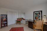 2727 Highway A1a - Photo 24