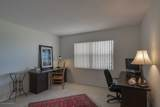 2727 Highway A1a - Photo 25