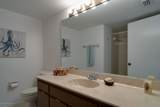 2727 Highway A1a - Photo 26