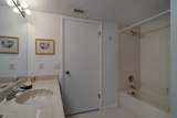 2727 Highway A1a - Photo 27