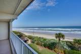 2727 Highway A1a - Photo 29