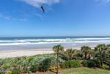 2727 Highway A1a - Photo 3