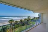 2727 Highway A1a - Photo 30