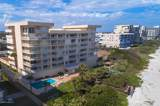 2727 Highway A1a - Photo 33
