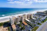 2727 Highway A1a - Photo 34