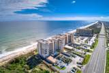 2727 Highway A1a - Photo 35