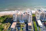 2727 Highway A1a - Photo 36