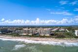 2727 Highway A1a - Photo 37
