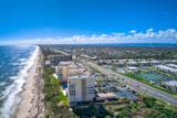 2727 Highway A1a - Photo 38