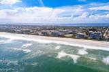 2727 Highway A1a - Photo 4