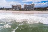 2727 Highway A1a - Photo 5