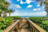 2727 Highway A1a - Photo 6