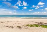 2727 Highway A1a - Photo 7
