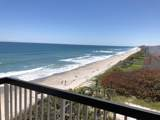 407 Highway A1a - Photo 12