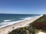 407 Highway A1a - Photo 13