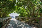 55 Sea Park Boulevard - Photo 24