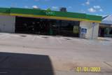 2280 Harris Avenue - Photo 2