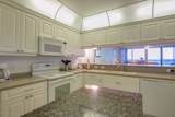 2095 Highway A1a - Photo 10