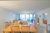 2095 Highway A1a - Photo 12
