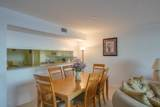 2095 Highway A1a - Photo 14