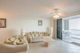2095 Highway A1a - Photo 15