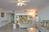 2095 Highway A1a - Photo 16