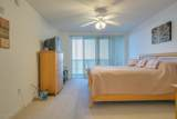 2095 Highway A1a - Photo 17